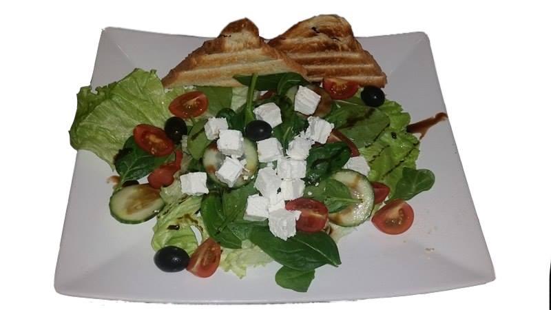 saláta 2
