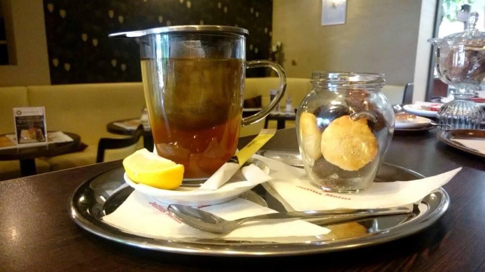 vasarnapi-tea