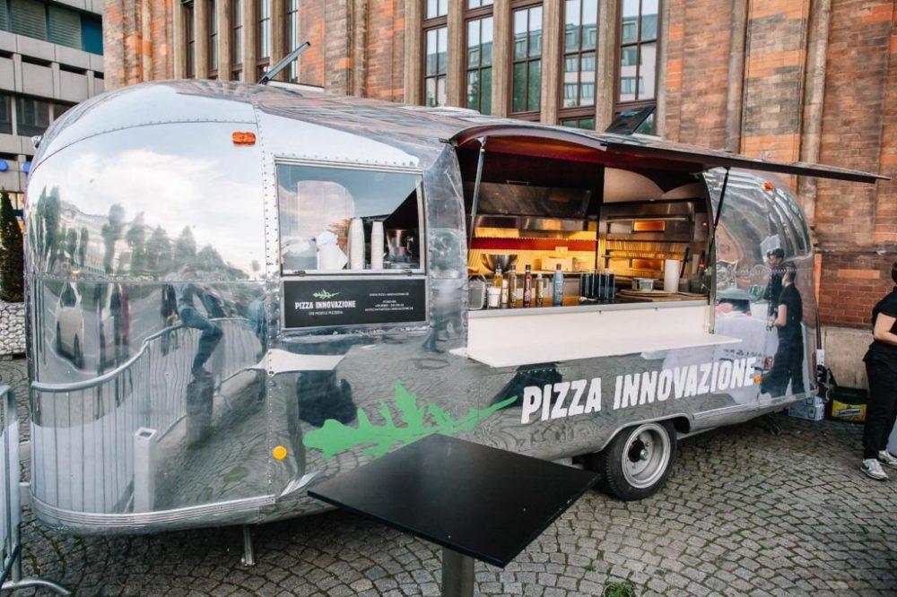pizza-innovazione-Garage-8-von-21-1024x682