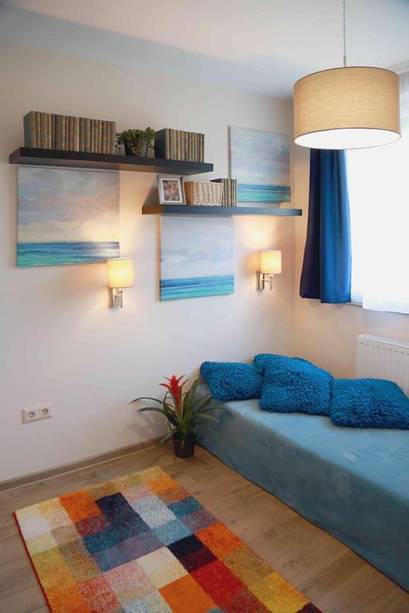 lakás 3.